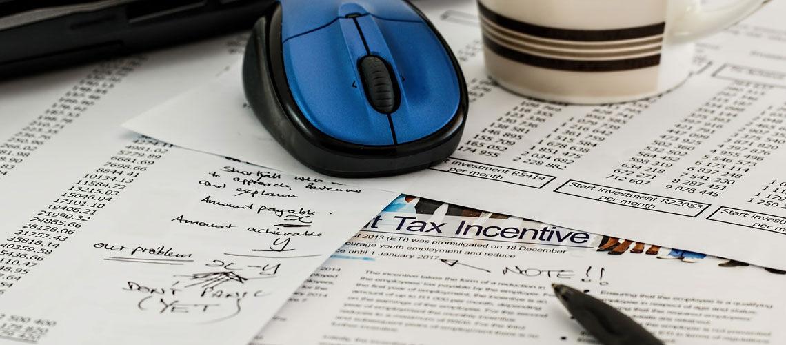 What is Income Tax, and How Much you need to pay